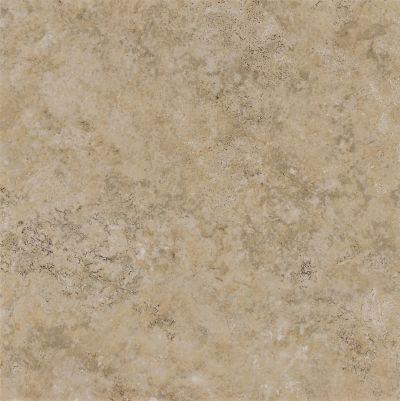 Armstrong Caliber Multistone Sand 21736051