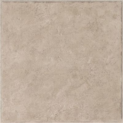 Armstrong Caliber Grouted Ceramic Pumice 21750051
