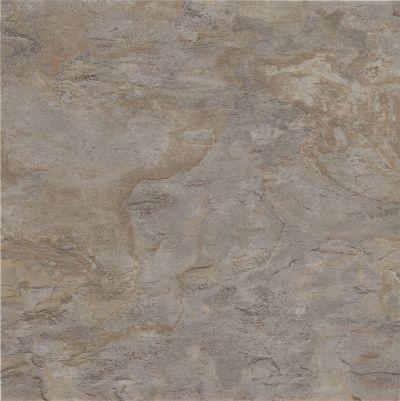 Armstrong Caliber Carlsbad III Grey 21755051