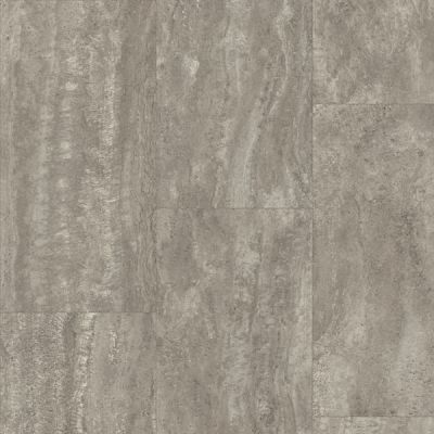 Armstrong Home Reflections Graphite 095HR401