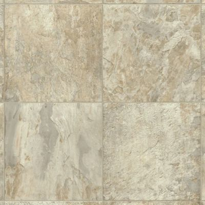 Armstrong Home Reflections Antiqued Ivory 030HR401