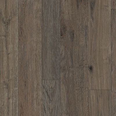 Armstrong Home Reflections Warm Brown 140HR401