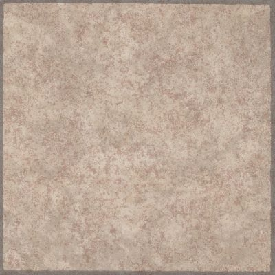 Armstrong Units Rockton Cream/Beige 25240011