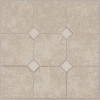 Armstrong Units Rockport Marble Sand 25285011
