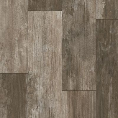 Armstrong Home Reflections Worn Brown 160HR401