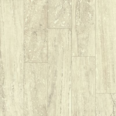 Armstrong Cushionstep Better Mineral Travertine Oyster B3043401