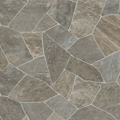 Armstrong Continuity Calico Stone 010CO401