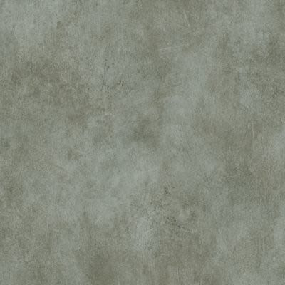 Armstrong Rejuvenations Classics Andesite 34330271