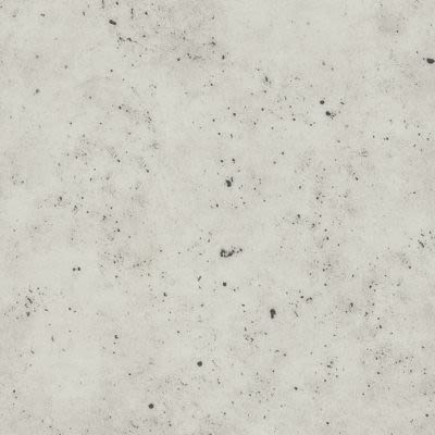 Armstrong Rejuvenations Stonerun With Diamond 10 Technology Salted Concrete 34509271