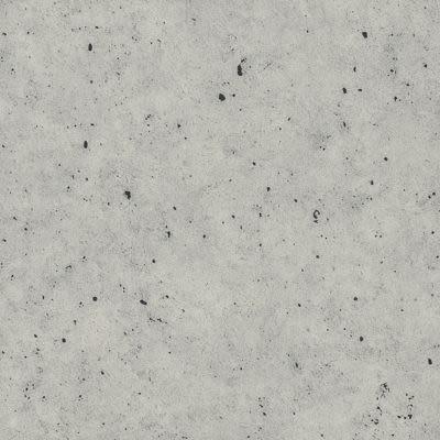 Armstrong Rejuvenations Stonerun With Diamond 10 Technology Stone 34510271
