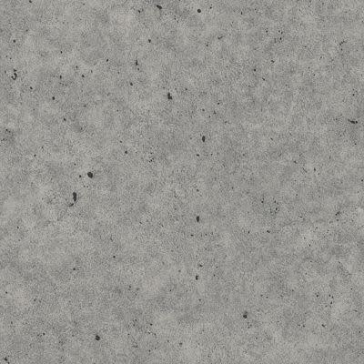 Armstrong Rejuvenations Stonerun With Diamond 10 Technology Asphalt Gray 34511271
