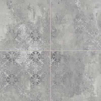 Armstrong Alterna Desert Mist D4021161