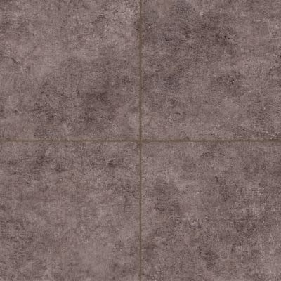 Armstrong Alterna Distinguished Brown D4177161