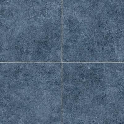 Armstrong Versastyle Blue Denim 215TB161