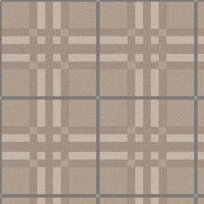 Armstrong Durastride Subtle Taupe 271DS401