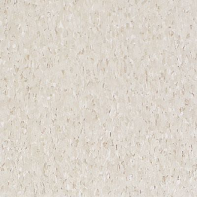 Armstrong Standard Excelon Imperial Texture Diamond 10 Tech Pearl White Z1803031