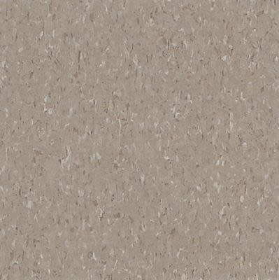 Armstrong Standard Excelon Imperial Texture Diamond 10 Tech Earthstone Greige Z1804031