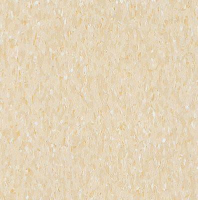 Armstrong Standard Excelon Imperial Texture Diamond 10 Tech Desert Beige Z1809031