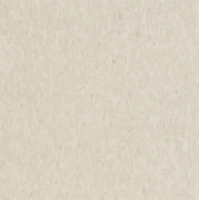 Armstrong Standard Excelon Imperial Texture Diamond 10 Tech Washed Linen Z1810031