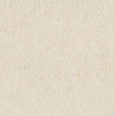 Armstrong Standard Excelon Imperial Texture Diamond 10 Tech Antique White Z1811031