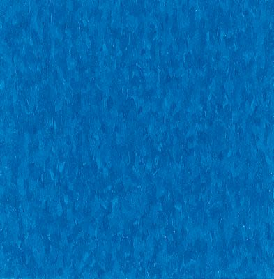 Armstrong Standard Excelon Imperial Texture Caribbean Blue 51821031
