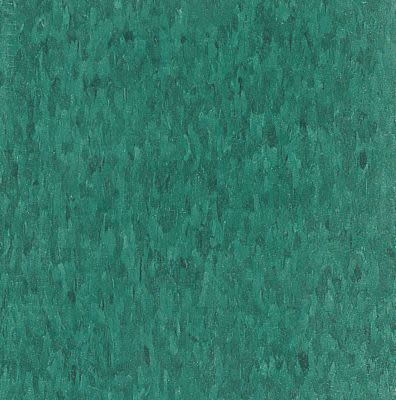 Armstrong Standard Excelon Imperial Texture Sea Green 51824031