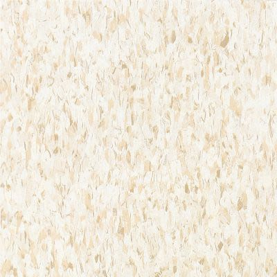 Armstrong Standard Excelon Imperial Texture Diamond 10 Tech Fortress White Z1839031