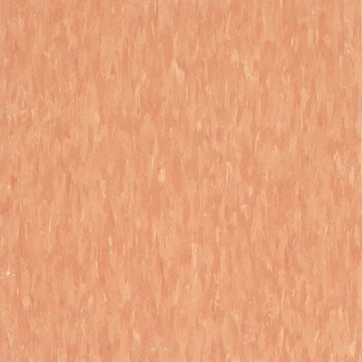 Armstrong Standard Excelon Imperial Texture Cantaloupe 51867031