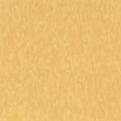 Armstrong Standard Excelon Imperial Texture Diamond 10 Tech Golden Z1878031