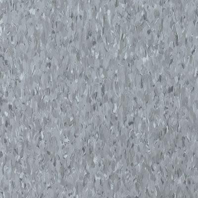 Armstrong Standard Excelon Imperial Texture Diamond 10 Tech Blue Gray Z1903031