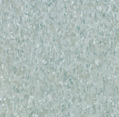 Armstrong Standard Excelon Imperial Texture Teal 51906031
