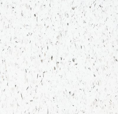 Armstrong Standard Excelon Imperial Texture Classic White 51911031
