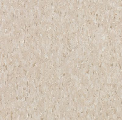 Armstrong Standard Excelon Imperial Texture Pebble Tan 51928031