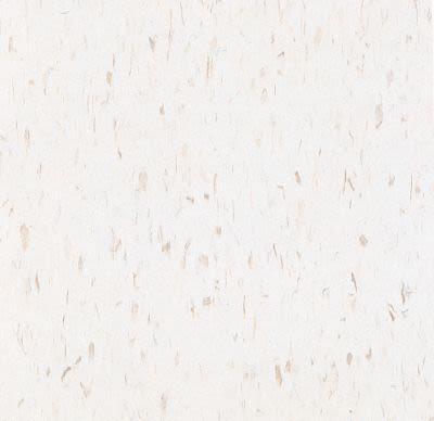 Armstrong Standard Excelon Imperial Texture Sandy Beach 51929031