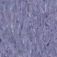 Armstrong Standard Excelon Imperial Texture Diamond 10 Tech Lavender Shadow Z1934031