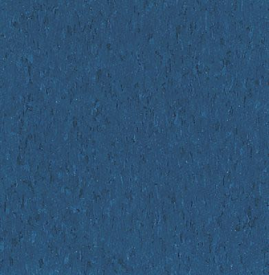 Armstrong Standard Excelon Imperial Texture Gentian Blue 51946031
