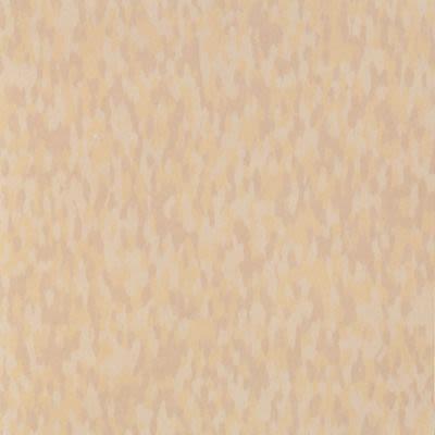 Armstrong Excelon Sdt Sandstone Beige 51954031