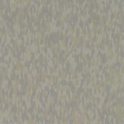 Armstrong Excelon Sdt Moss Green 51955031