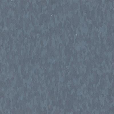 Armstrong Excelon Sdt Ocean Air 51958031