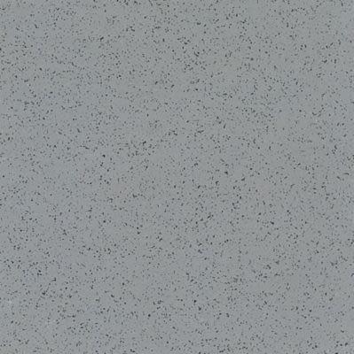 Armstrong Premium Excelon Stonetex Granite Gray 52125031