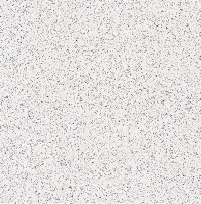 Armstrong Premium Excelon Stonetex Chalk White 52140031
