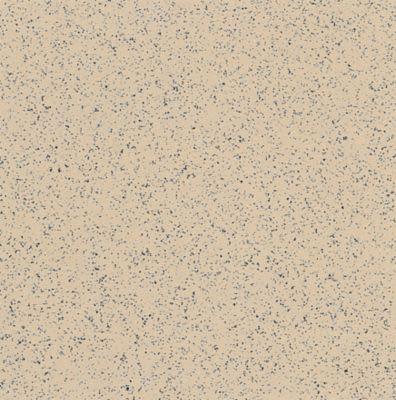 Armstrong Premium Excelon Stonetex Sandstone Tan 52143031