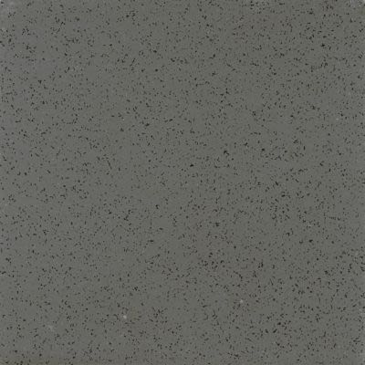 Armstrong Premium Excelon Stonetex Charcoal 52161031