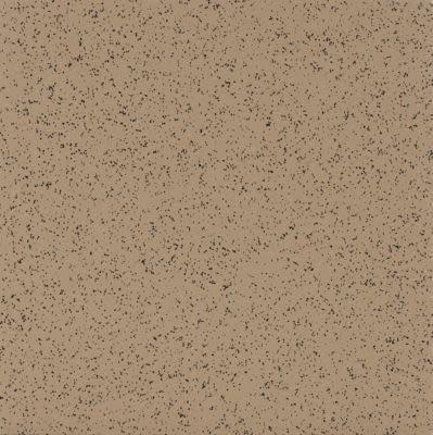 Armstrong Premium Excelon Stonetex Mochaccino 52166031