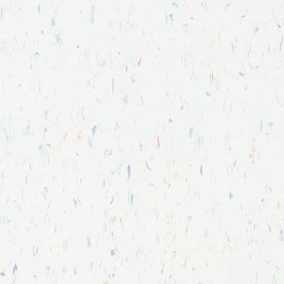 Armstrong Standard Excelon Imperial Texture Carnival White 52500031