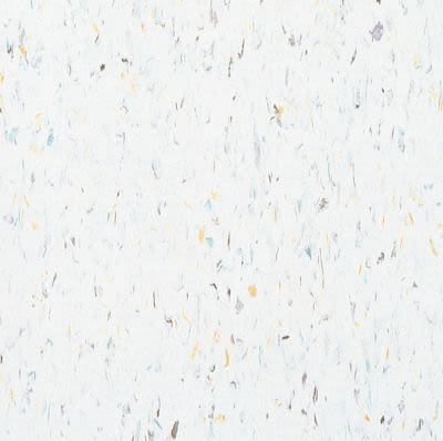 Armstrong Standard Excelon Imperial Texture Harlequin White 52505031