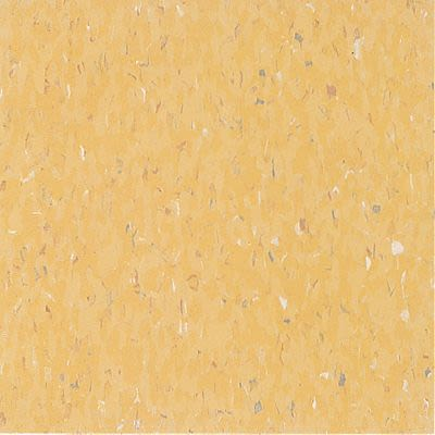 Armstrong Standard Excelon Imperial Texture Soleil Yellow 52516031