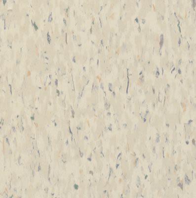 Armstrong Standard Excelon Imperial Texture Diamond 10 Tech Faire White Z2520031