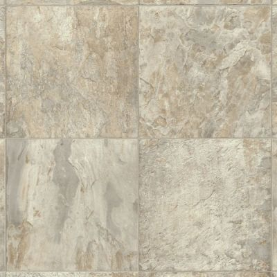 Armstrong Home Images Antiqued Ivory 030HI201