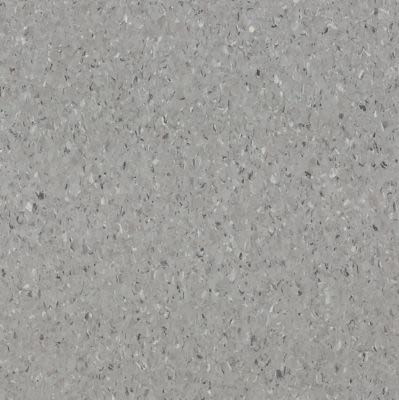 Armstrong Premium Excelon Chromaspin Paynes Gray 54801031